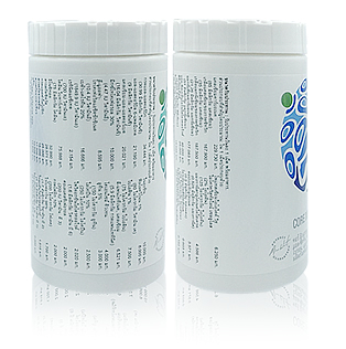 USANA CellSential Side